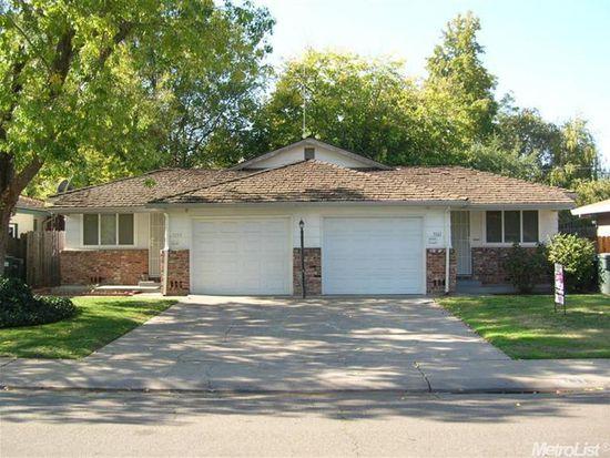 1159 Jonas Ave, Sacramento, CA 95864