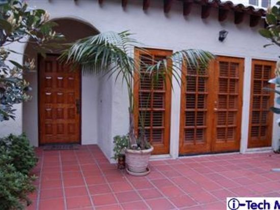 504 Garfield Ave # B, South Pasadena, CA 91030