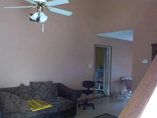 59 Olde Cypress Cir NW, Ft Walton Bch, FL 32548