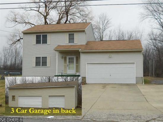 1999 Oxford St, Twinsburg, OH 44087