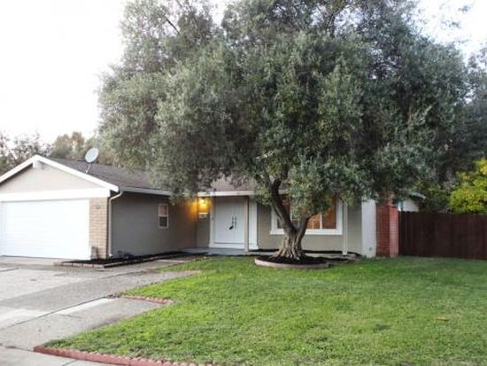 32338 Crest Ln, Union City, CA 94587
