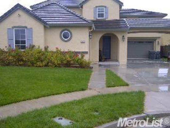 2355 Aguilar Pl, Woodland, CA 95776