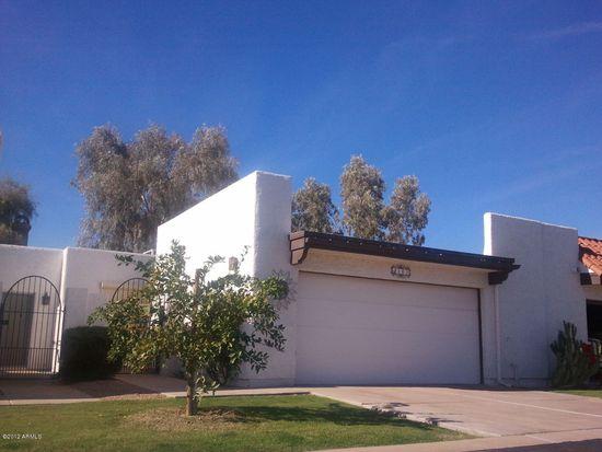 3345 E University Dr UNIT 10, Mesa, AZ 85213
