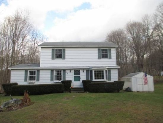 170 Silver St, Lee, MA 01238