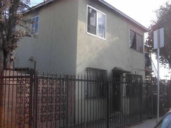 900 S Bullis Rd APT C, Compton, CA 90221