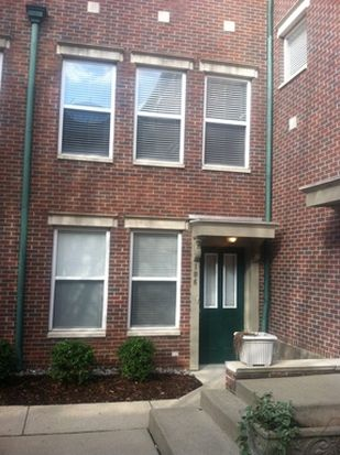 951 Baxter Ave UNIT 106, Louisville, KY 40204