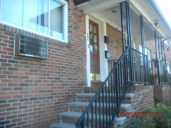 41 Espy Rd APT 10A, Caldwell, NJ 07006