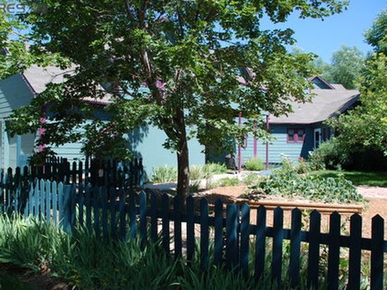 3218 Red Mountain Dr, Fort Collins, CO 80525
