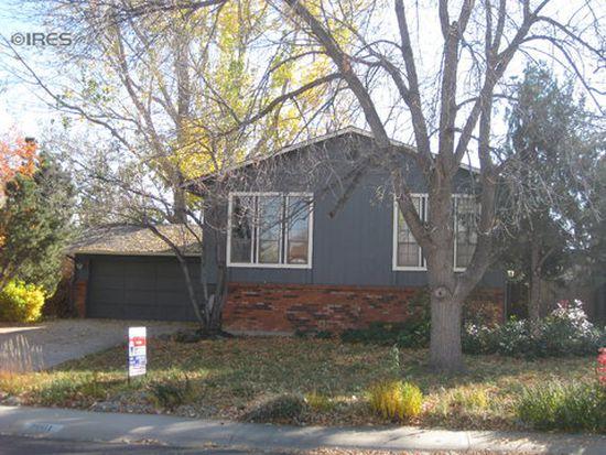 2601 Bradbury Ct, Fort Collins, CO 80521