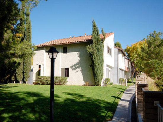 22524 Paseo Terraza, Santa Clarita, CA 91350
