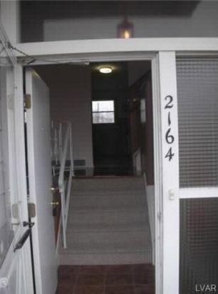 2164 Abington Rd, Bethlehem, PA 18018