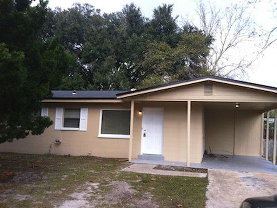 227 Beall Ave N, Jacksonville, FL 32218