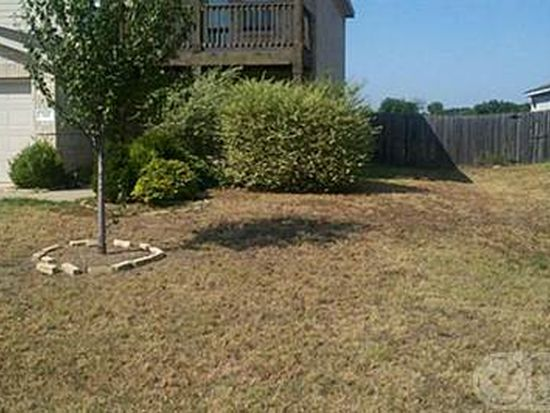 Property For Sale In Hutchins Tx