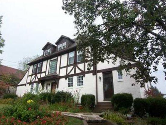 1738 Loudon Heights Rd, Charleston, WV 25314