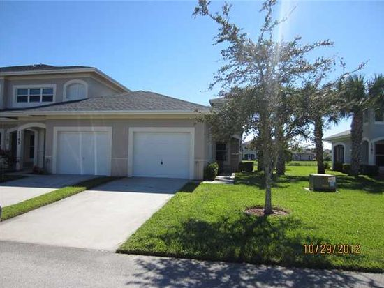 1783 Lakefront Blvd # B2, Fort Pierce, FL 34982