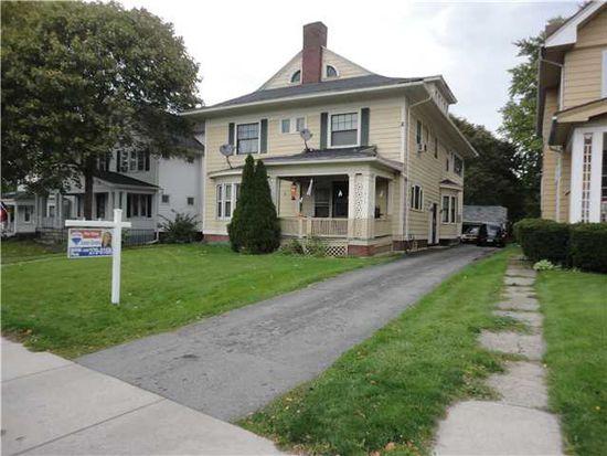 1416-1418 Lake Ave, Rochester, NY 14615