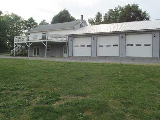 4060 Stoddard Rd, Canandaigua, NY 14424
