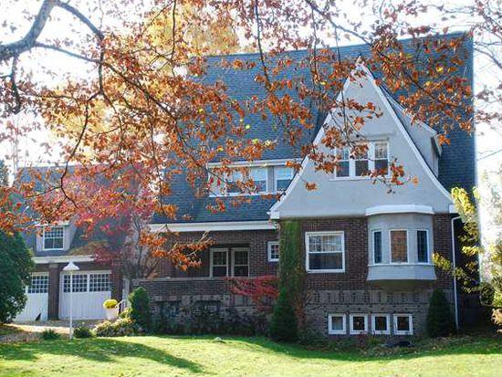 533 Seneca Pkwy, Rochester, NY 14613