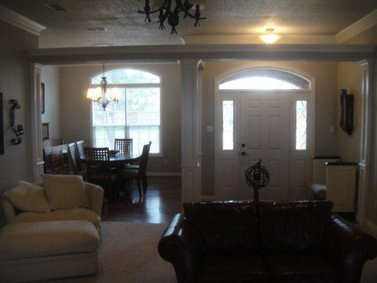 5009 101st St, Lubbock, TX 79424