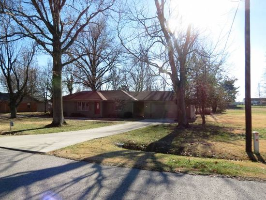 4724 Doe Run, Owensboro, KY 42303