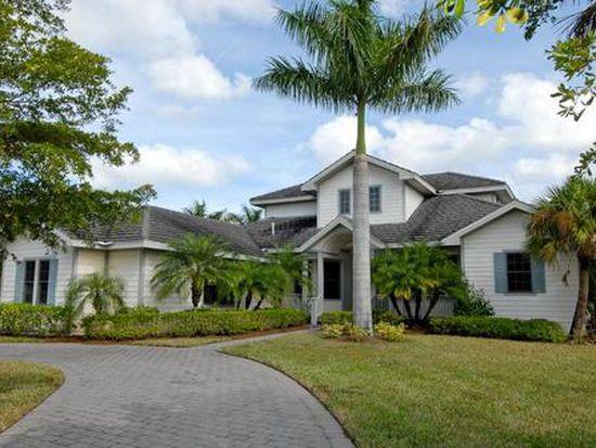 12230 Hammock Creek Way, Fort Myers, FL 33905
