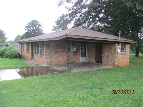 310 Boyd St, Carthage, MS 39051