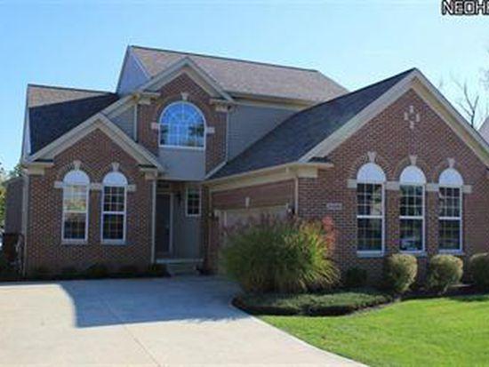 11509 Turnstone Ln, Painesville, OH 44077