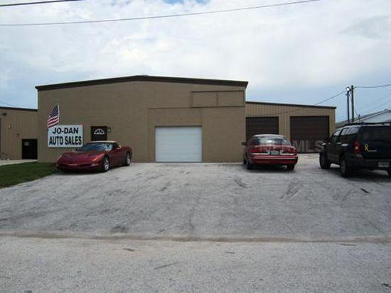 8524 Rees St, Port Richey, FL 34668