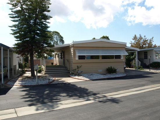 19361 Brookhurst St SPC 158, Huntington Beach, CA 92646