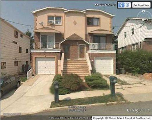 41 Oakville St, Staten Island, NY 10314