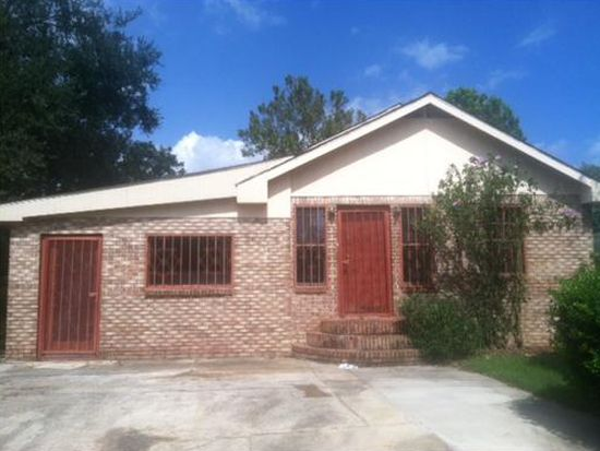1520 Dixie Ave, Gulfport, MS 39501