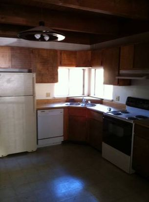 2567 Armstrong Ave UNIT 1, South Lake Tahoe, CA 96150