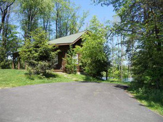 18836 State Hwy 86, Saegertown, PA 16433