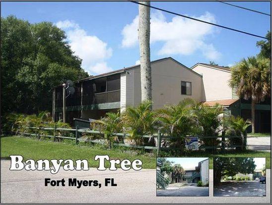824 Alderman St APT 115, Fort Myers, FL 33916