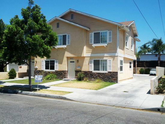 10420 Western Ave, Downey, CA 90241