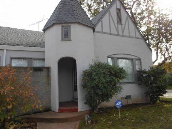 2643 Freeport Blvd, Sacramento, CA 95818