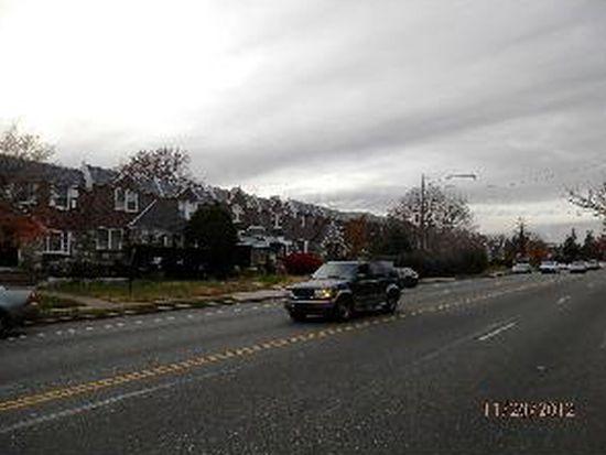 242 E Cheltenham Ave, Philadelphia, PA 19120