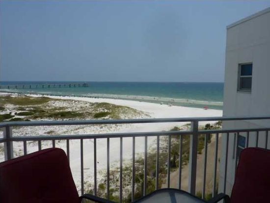1110 Santa Rosa Blvd UNIT A611, Fort Walton Beach, FL 32548
