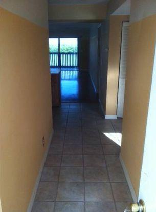 817 Bahia Del Sol Dr UNIT A, Ruskin, FL 33570