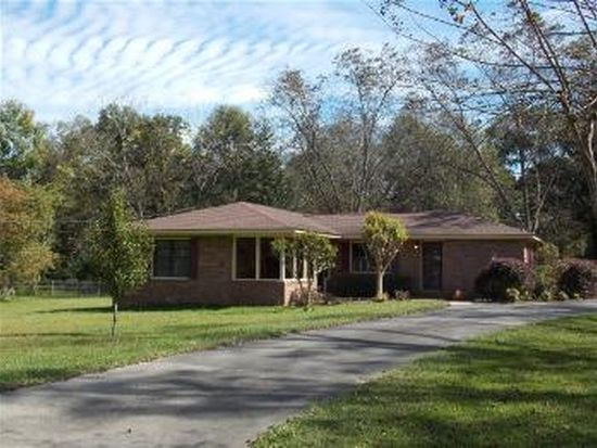 104 Pine St, Sumrall, MS 39482