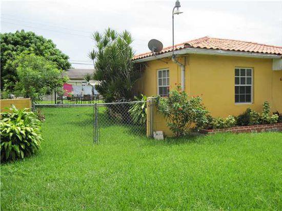 6790 SW 16th Ter, Miami, FL 33155