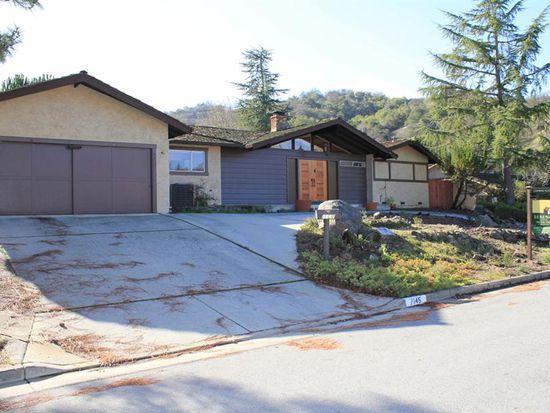 7145 Echo Loop, San Jose, CA 95120