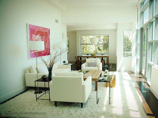 277 W Green St STE 506, Pasadena, CA 91105