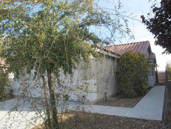 11826 Bella Luna St, Las Vegas, NV 89183