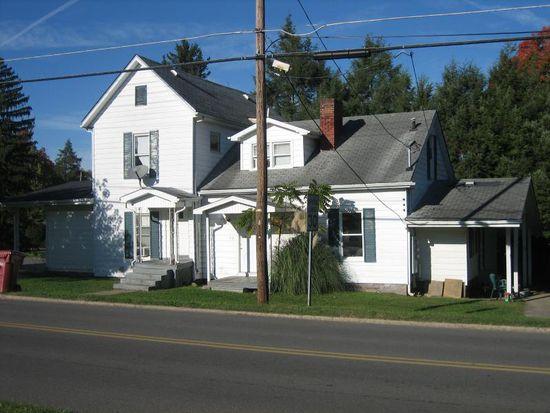 500 E Holston Ave APT 5, Johnson City, TN 37601