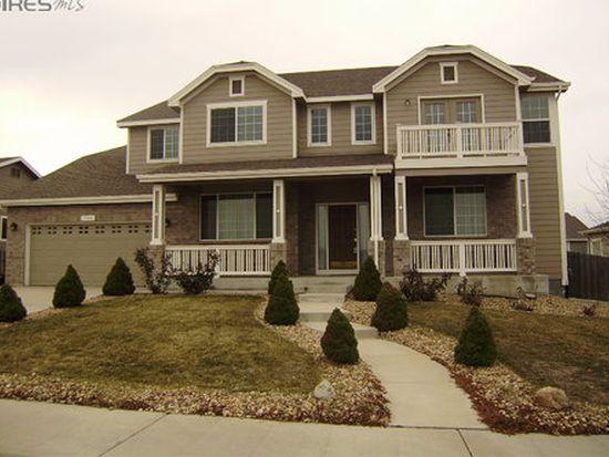 1746 Parkdale Cir N, Erie, CO 80516