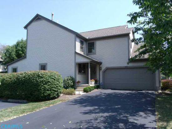 976 Pinewood Ln, Gahanna, OH 43230