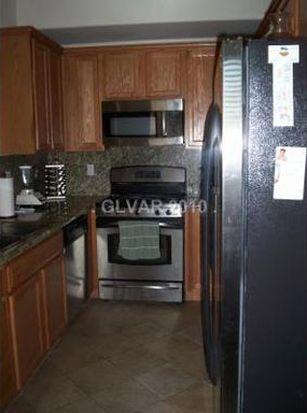 240 Wilted Jasmine Ct, Las Vegas, NV 89106