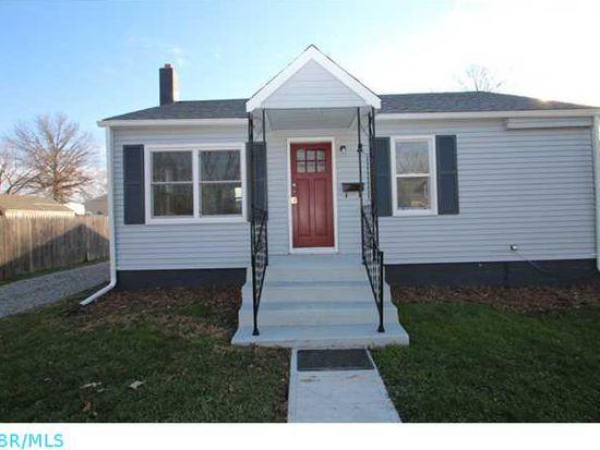 377 W Elmwood Ave, Baltimore, OH 43105