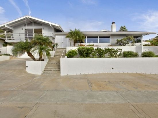 32522 Adriatic Dr, Monarch Beach, CA 92629
